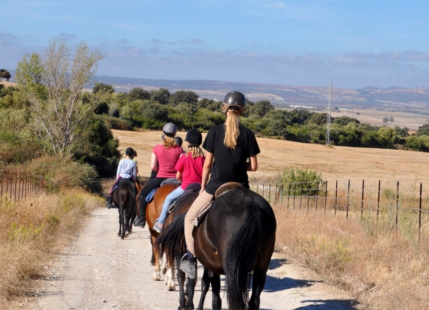 yoga-and-horse-riding-retreat-andalusia